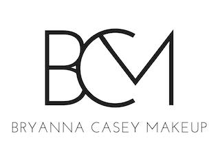 bryannacasey.com logo